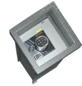 CMI Lockdown Floor Safe D