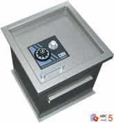 CMI Collector Floor Safe C EDF
