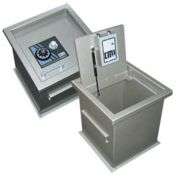 CMI Collector Floor Safe C TDR