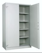 Chubb Archive Cabinet 880