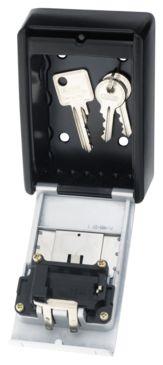 Abus Key Safe 787C