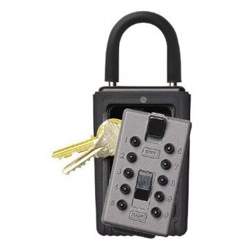 Kidde C3 Key Safe