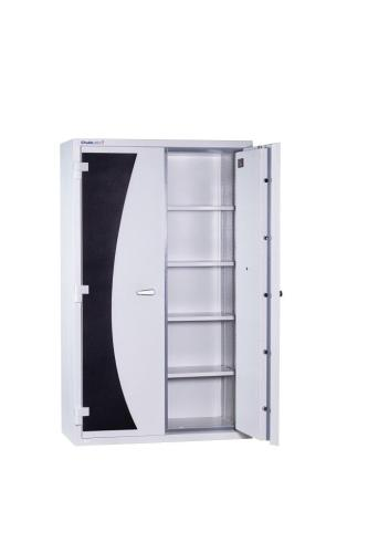 Chubb DPC Protection Cabinet 670