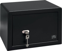 Burg Wachter Point Safe 2S