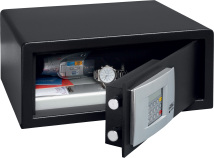 Burg Wachter Point Safe 3E Laptop