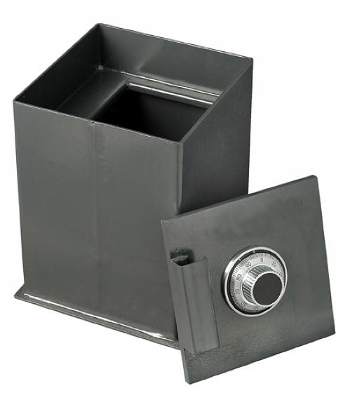 Platinum Floor Safe FL1C - Aus Safes