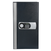 Platinum Key Cabinet MX100