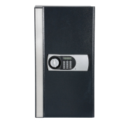 Platinum Key Cabinet MX200