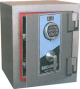 CMI SA Security Safe K
