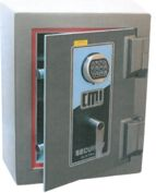 CMI SB Security Safe