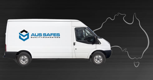 Delivery & Installation Services