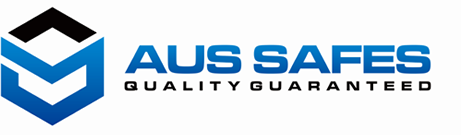 Safe Sales | Safe Installation | Safe Servicing - Aus Safes